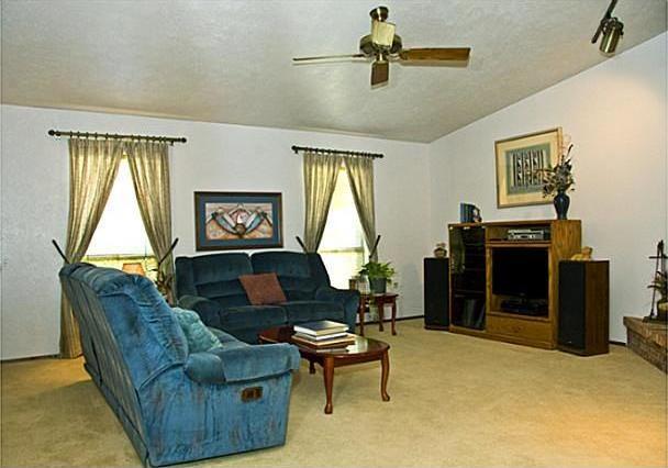 Sold Property   1918 Northwind Court Garland, Texas 75040 2