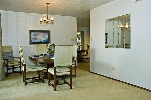 Sold Property   1918 Northwind Court Garland, Texas 75040 3