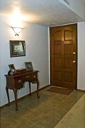 Sold Property   1918 Northwind Court Garland, Texas 75040 4