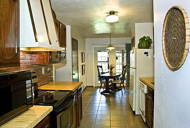 Sold Property   1918 Northwind Court Garland, Texas 75040 5