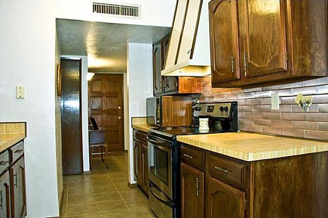 Sold Property   1918 Northwind Court Garland, Texas 75040 6