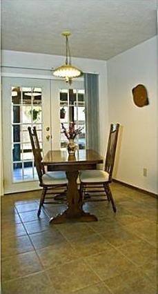 Sold Property   1918 Northwind Court Garland, Texas 75040 7