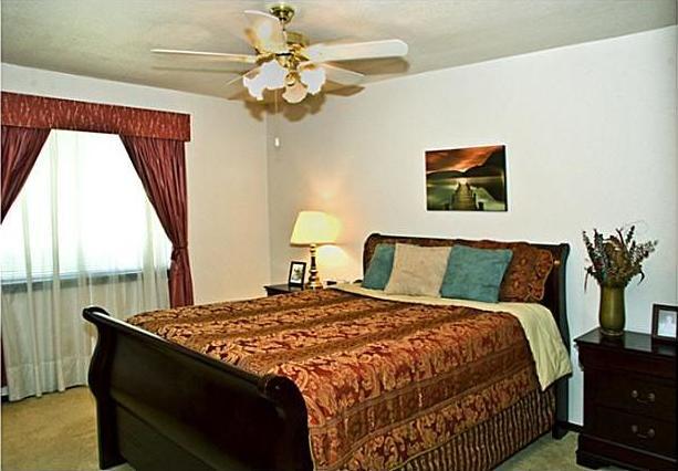 Sold Property   1918 Northwind Court Garland, Texas 75040 8