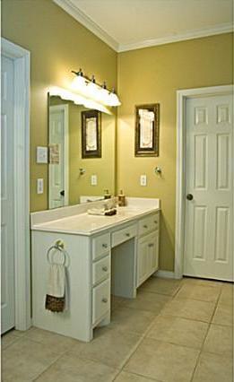 Sold Property | 1883 Durning Road Van Alstyne, Texas 75495 11