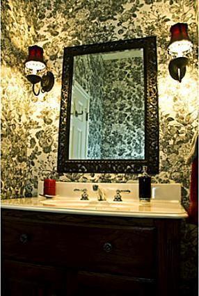 Sold Property | 1883 Durning Road Van Alstyne, Texas 75495 12