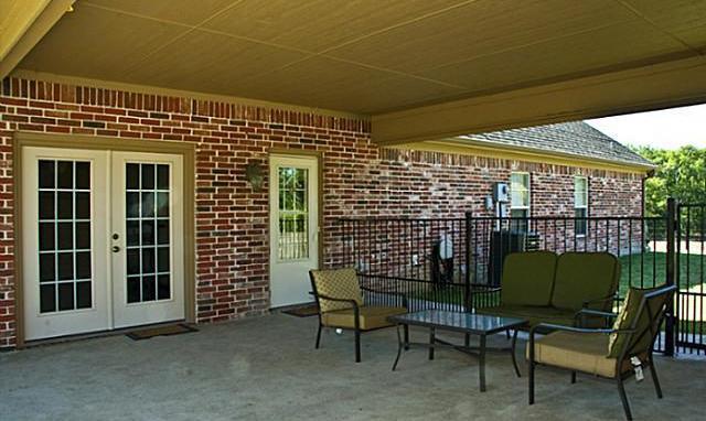 Sold Property | 1883 Durning Road Van Alstyne, Texas 75495 13
