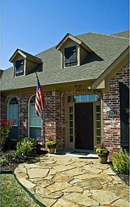 Sold Property | 1883 Durning Road Van Alstyne, Texas 75495 14