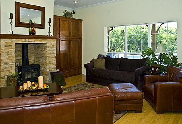 Sold Property | 1883 Durning Road Van Alstyne, Texas 75495 15