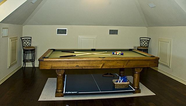 Sold Property | 1883 Durning Road Van Alstyne, Texas 75495 16