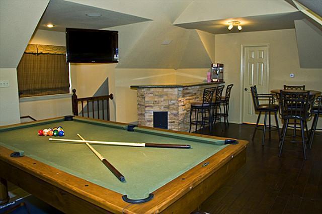 Sold Property | 1883 Durning Road Van Alstyne, Texas 75495 17