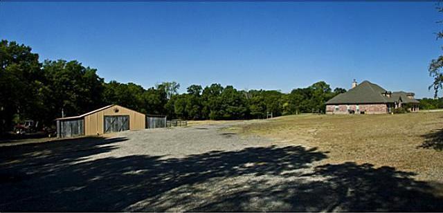 Sold Property | 1883 Durning Road Van Alstyne, Texas 75495 18