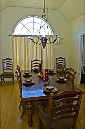 Sold Property | 1883 Durning Road Van Alstyne, Texas 75495 19