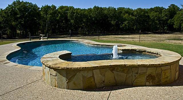 Sold Property | 1883 Durning Road Van Alstyne, Texas 75495 21