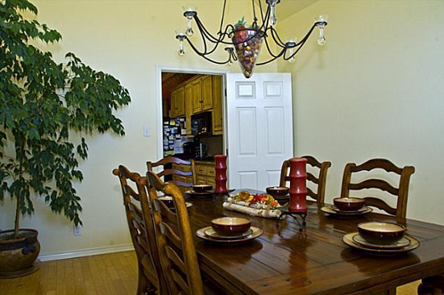 Sold Property | 1883 Durning Road Van Alstyne, Texas 75495 3