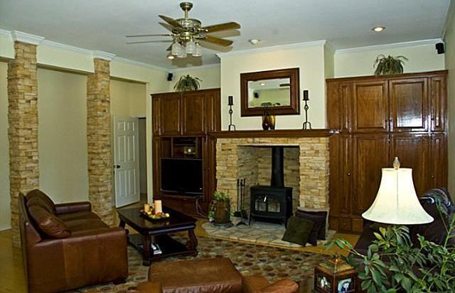 Sold Property | 1883 Durning Road Van Alstyne, Texas 75495 5