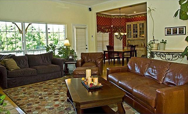 Sold Property | 1883 Durning Road Van Alstyne, Texas 75495 6