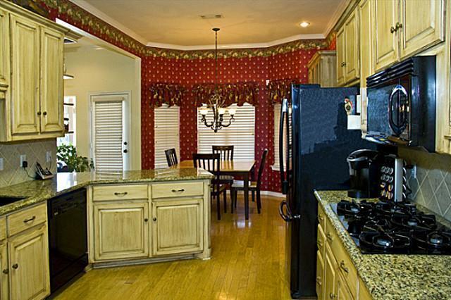 Sold Property | 1883 Durning Road Van Alstyne, Texas 75495 7