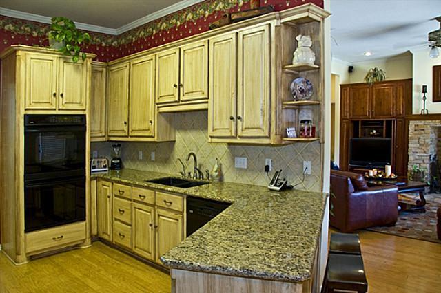 Sold Property | 1883 Durning Road Van Alstyne, Texas 75495 8