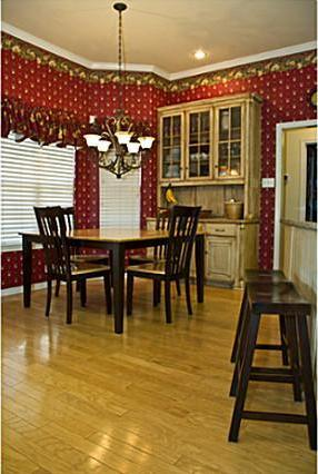 Sold Property | 1883 Durning Road Van Alstyne, Texas 75495 9