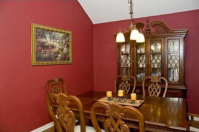 Sold Property | 1530 Sugar Bush Trail Allen, Texas 75002 1