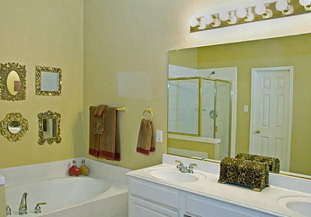 Sold Property | 1530 Sugar Bush Trail Allen, Texas 75002 10