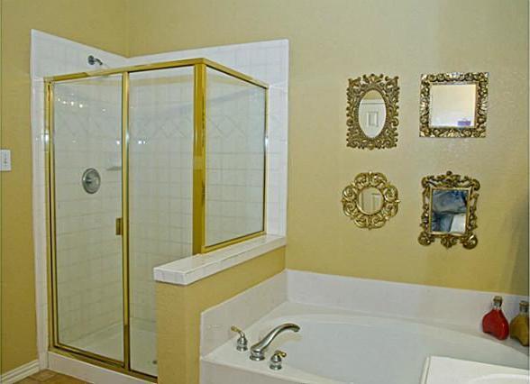 Sold Property | 1530 Sugar Bush Trail Allen, Texas 75002 12