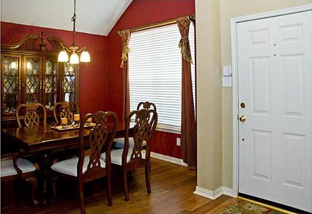 Sold Property | 1530 Sugar Bush Trail Allen, Texas 75002 2