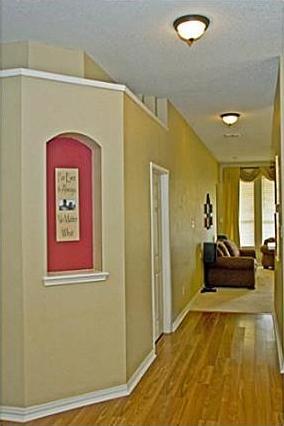 Sold Property | 1530 Sugar Bush Trail Allen, Texas 75002 3