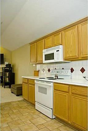 Sold Property | 1530 Sugar Bush Trail Allen, Texas 75002 6