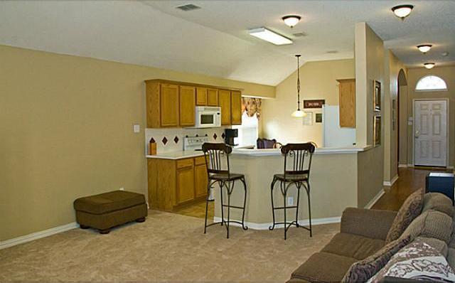 Sold Property | 1530 Sugar Bush Trail Allen, Texas 75002 8