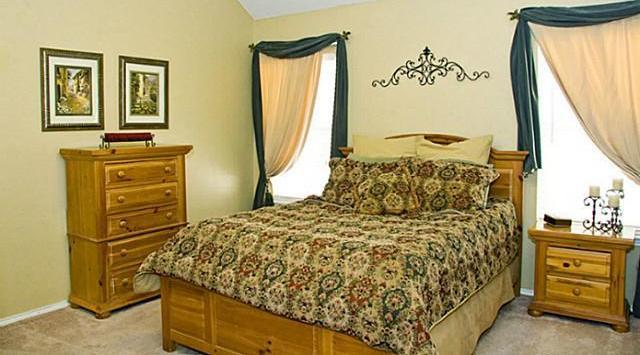 Sold Property | 1530 Sugar Bush Trail Allen, Texas 75002 9