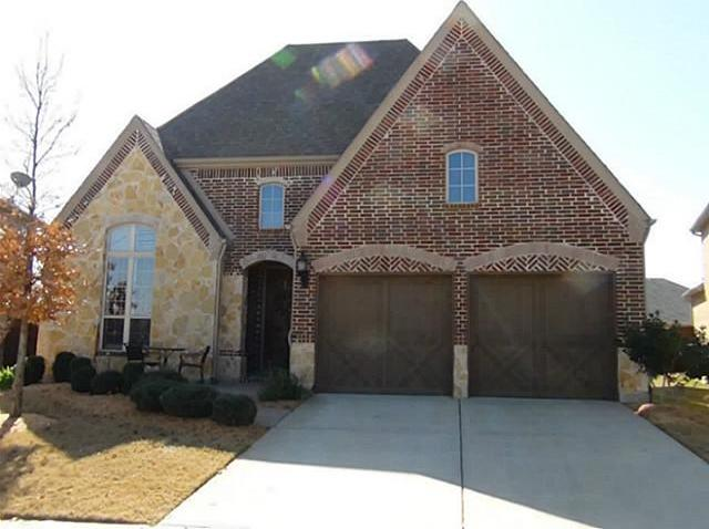 Sold Property | 1123 Nick Circle Allen, Texas 75013 1