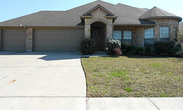 Sold Property | 313 Fountain View Lane Josephine, Texas 75173 0