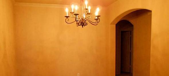 Sold Property | 313 Fountain View Lane Josephine, Texas 75173 10