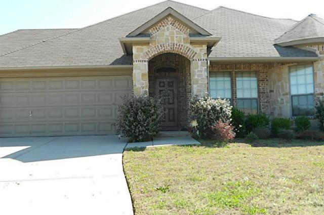 Sold Property | 313 Fountain View Lane Josephine, Texas 75173 11