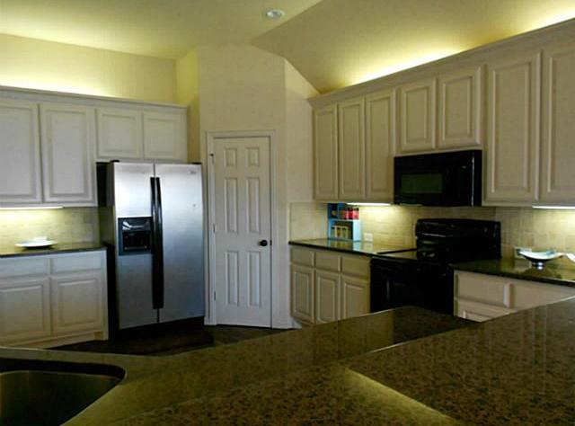 Sold Property | 313 Fountain View Lane Josephine, Texas 75173 2