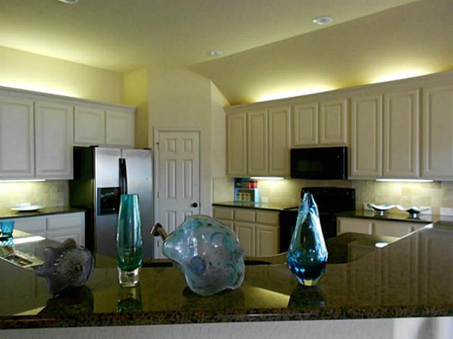 Sold Property | 313 Fountain View Lane Josephine, Texas 75173 3