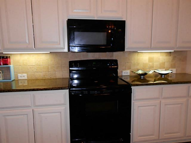 Sold Property | 313 Fountain View Lane Josephine, Texas 75173 4