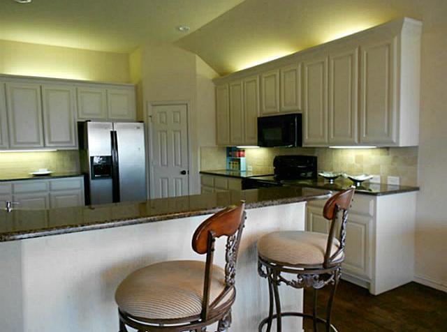 Sold Property | 313 Fountain View Lane Josephine, Texas 75173 5