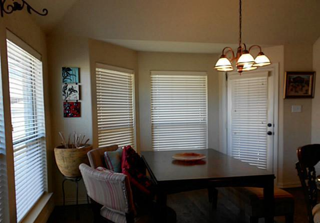 Sold Property | 313 Fountain View Lane Josephine, Texas 75173 6