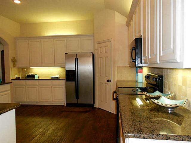 Sold Property | 313 Fountain View Lane Josephine, Texas 75173 8