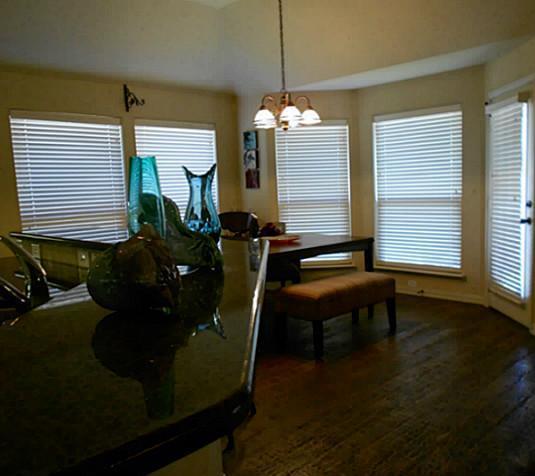 Sold Property | 313 Fountain View Lane Josephine, Texas 75173 9