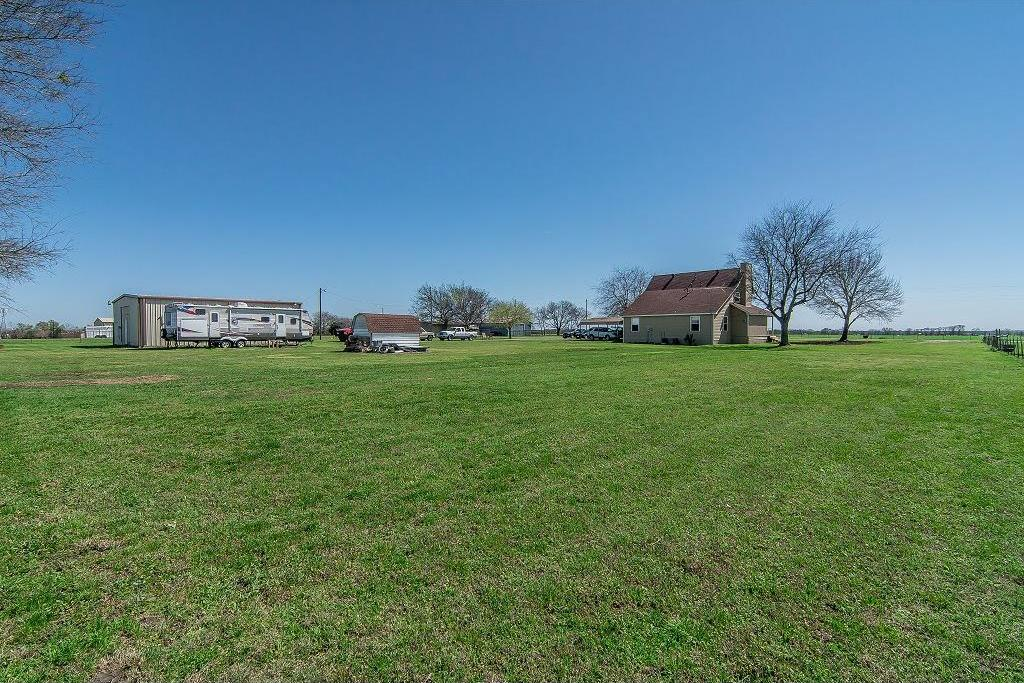 Sold Property | 163 Milam Road Van Alstyne, Texas 75495 23