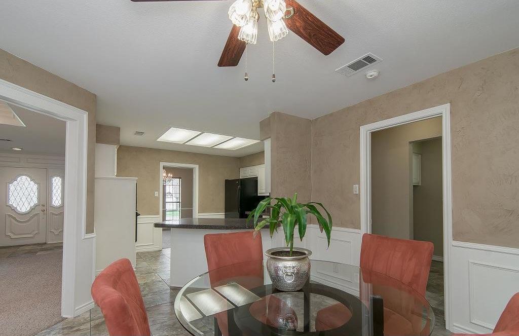 Sold Property | 3241 Maverick Drive Plano, Texas 75074 10