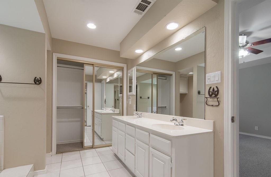 Sold Property | 3241 Maverick Drive Plano, Texas 75074 11