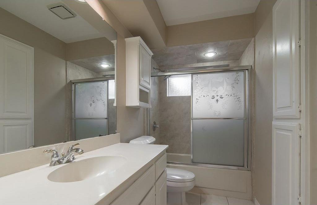 Sold Property | 3241 Maverick Drive Plano, Texas 75074 12