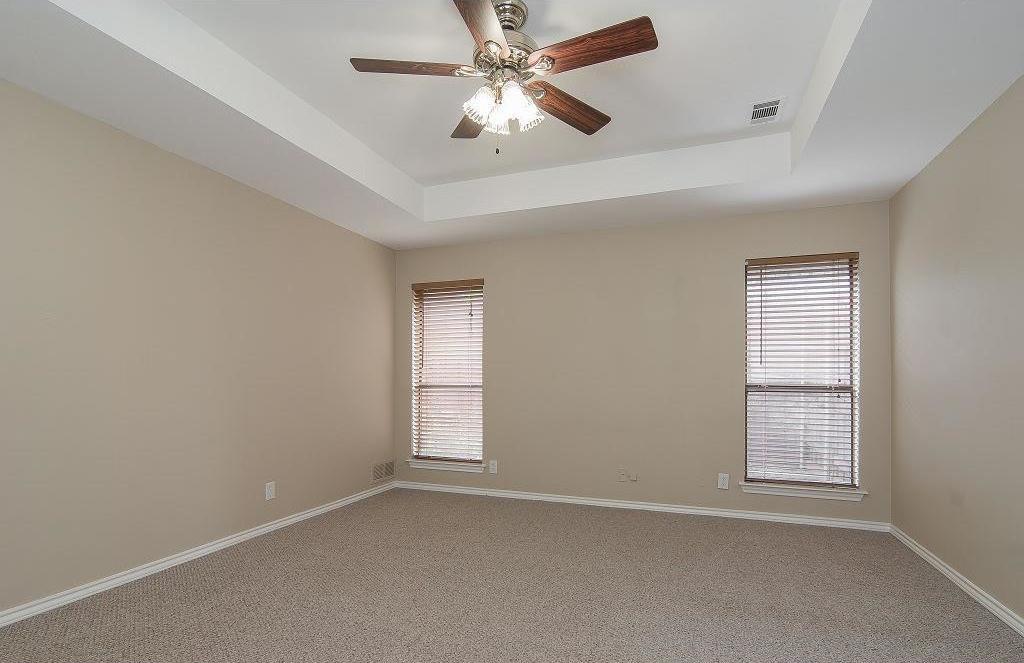 Sold Property | 3241 Maverick Drive Plano, Texas 75074 13