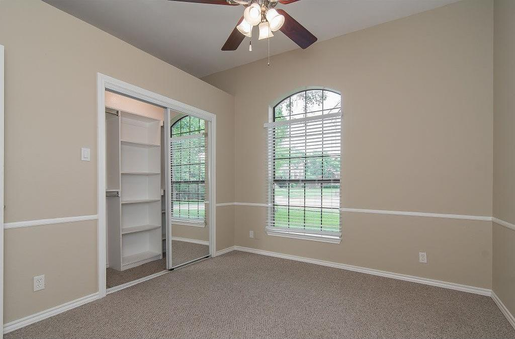 Sold Property | 3241 Maverick Drive Plano, Texas 75074 14