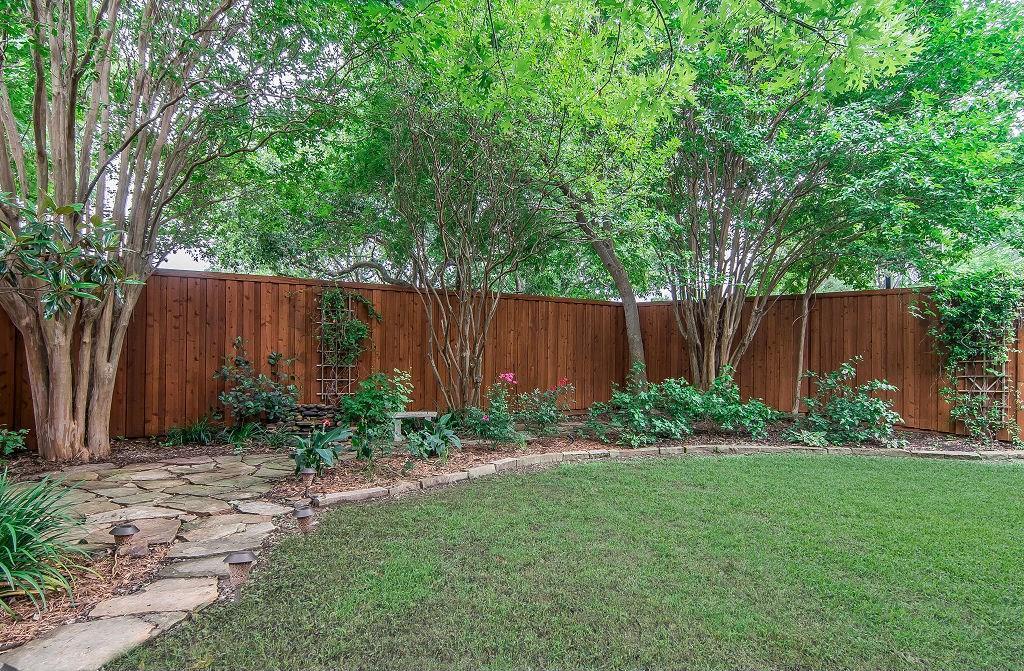 Sold Property | 3241 Maverick Drive Plano, Texas 75074 16