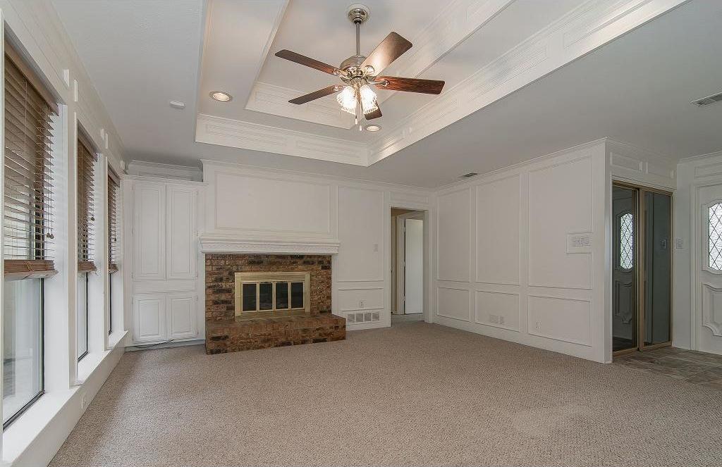 Sold Property | 3241 Maverick Drive Plano, Texas 75074 2